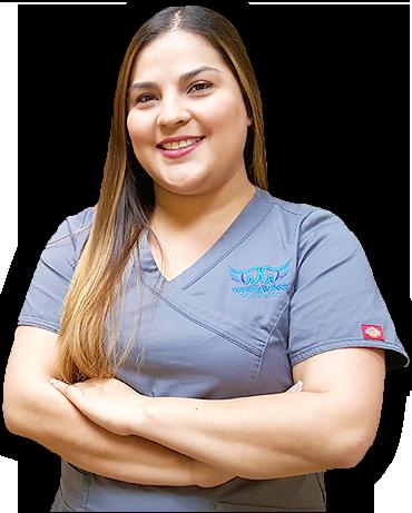 Sedation Dentistry in McAllen, TX