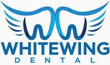 WhiteWing Dental