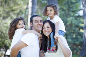 Family Dentistry in McAllen