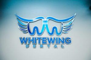 WhiteWing Dental